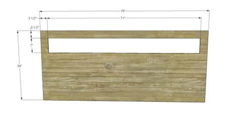 woodworking headboard plans king headboard woodworking plans woodshop plans
