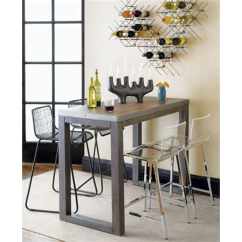 Vapor Acrylic Bar Stools by Vapor Acrylic Bar Stools Home Ideas Dining