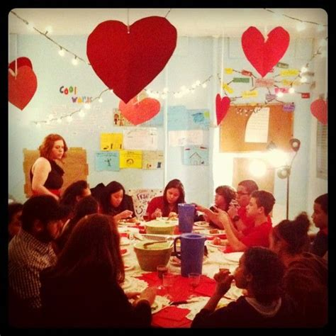 valentines day ideas for high school 1000 images about exodus high school students on