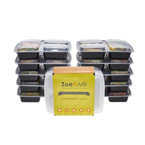 contenitori vetro per alimenti contenitori per alimenti in vetro contenitori per