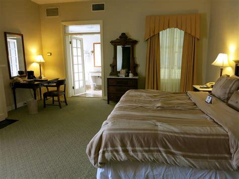 mattress richmond va 11 at white oak apartments