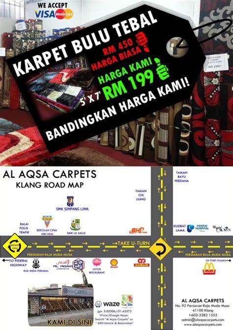 Karpet Rumah Cheap Carpet Selangor Kl Karpet Murah Malaysia Karpet Rumah Pejabat Murah Cheap Home