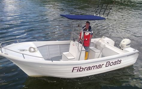 boats for sale on apollo duck fibramar boats 600 pescador for sale boats for sale