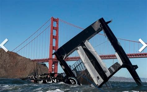 oracle hydrofoil boat oracle america s cup yacht pieces of broken vessel wash