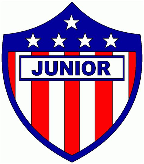 imagenes en 3d del junior junior de barra para colorear junior de barra para imprimir