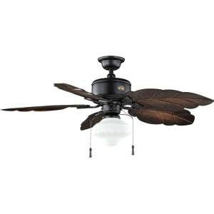 cheap outdoor ceiling fans 30 best images about unique ceiling fans on pinterest