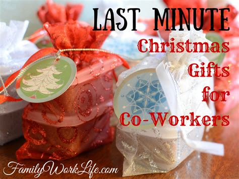 best diy christmas gifts for coworkers last minute gifts for co workers diy spice blends family work photography
