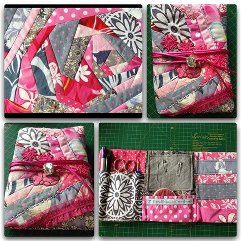 Three More Inspiring Patchwork Projects Sewcanshe Free - some amazing quilt projects sewcanshe free daily