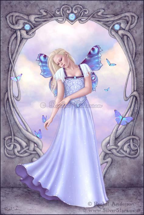 birthstones fairies renarimae images birthstone fairies opal hd wallpaper and