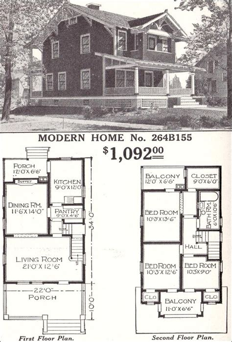 gothic frame dwelling vintage house plans 1881 antique 752 best architecture and design pre 1916 images on