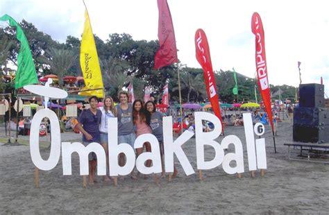 ombak film festival surfing ombak bali international surf film festival la
