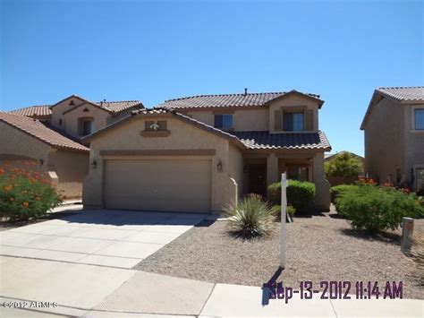 houses for sale in surprise az address for michael s crafts glendale az