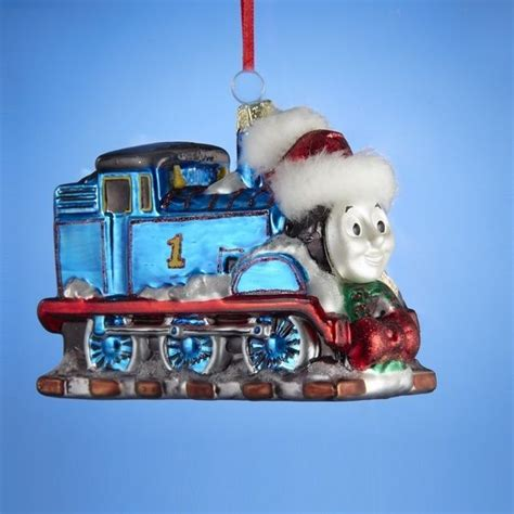 354 best thomas the train fan images on pinterest thomas