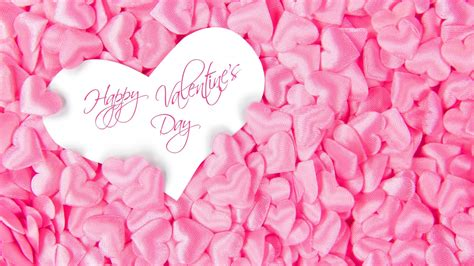 valentines pink pink wallpapers 2048 215 1152 pictures images usseek