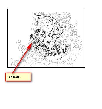 honda civic headlight wiring honda free engine image for