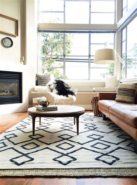 Apartment Rugs by Apartment 34 Your Ultimate Source For Style Fashion