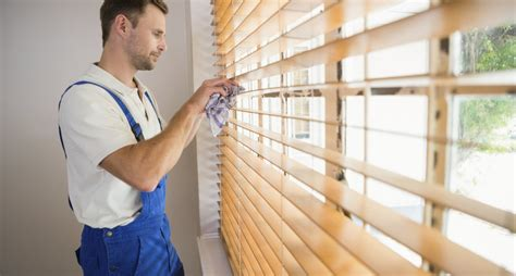 curtain cleaners london blind cleaning london let us dust of those blinds for you