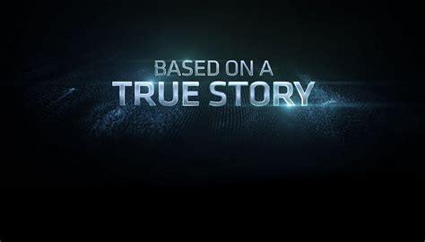 kisah nyata film catch me if you can 5 film berdasar kisah nyata terbaik dan inspiratif
