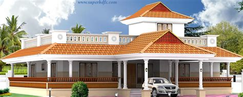 kerala home design hd images beautiful house hd images superhdfx