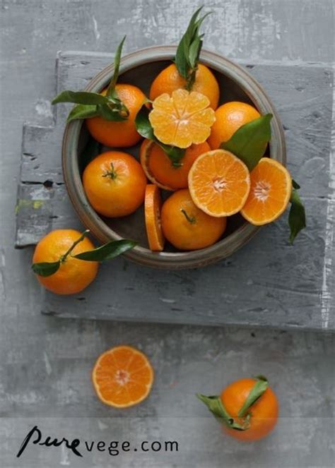 new year bowl of oranges 145 best images about new years ideas on