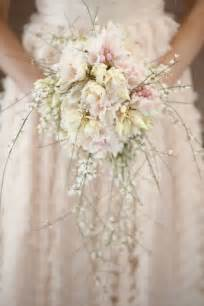 bouquet for wedding wedding flowers bridal bouquet trends for 2013