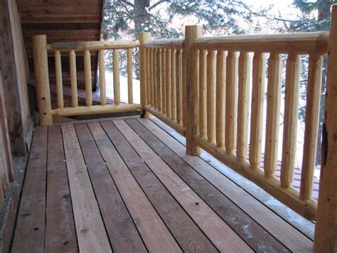 Patio Railing Designs Horizontal Deck Railing Ideas Deck Design And Ideas