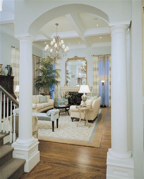 interior designers in raleigh nc raleigh interior designers steiner design interiors nc