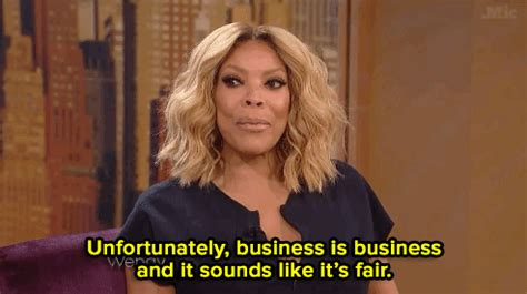 wendy williams meme called transphobic after caitlyn music gif find share on giphy