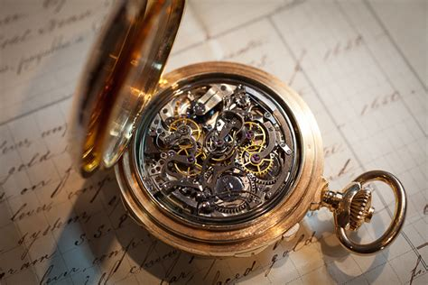 most expensive the henry complication