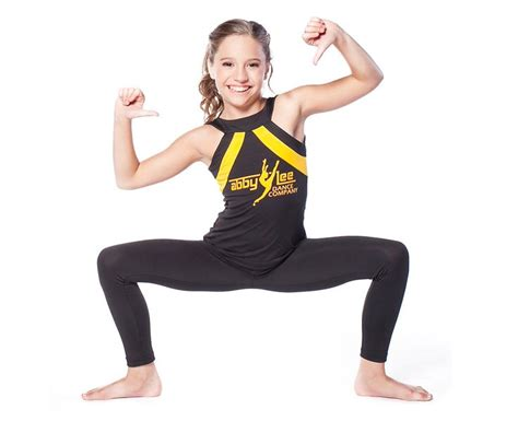 dance moms producers set up maddie ziegler to fail abby 17 best images about aldc clothing on pinterest dance