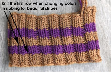 simply knitting 1000 ideas about color change on embroidery