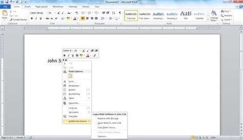 in word wiki smart tags word 2010 screen required logos
