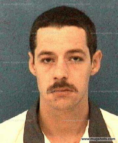 Habersham County Arrest Records Timmie Lamar Gaydon Mugshot Timmie Lamar Gaydon Arrest Habersham County Ga