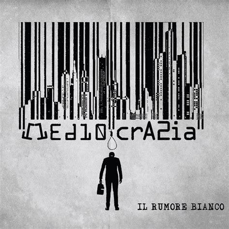 rumore bianco expos 233 online 187 releases