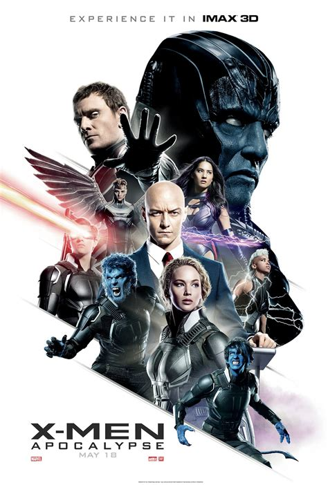 film online x men apocalypse x men apocalypse new posters f i l m y k e e d a