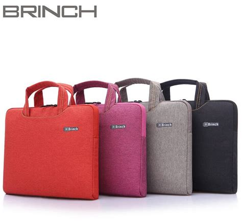 Cartinoe Dirigent Series Sleeve Bag Macbook 13 Inchnotebook 13 Inch 25 best pcbag images on laptop cases laptop
