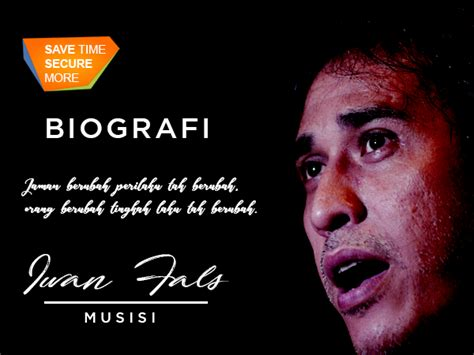 biografi iwan fals lengkap sang legendaris indonesia biografi iwan fals portal