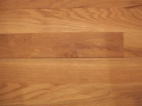 Laminate Flooring: Laminate Flooring Gaps Filler