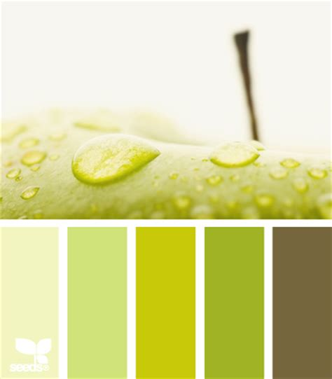what colors go with lime green dubrasen dise 209 o interior color