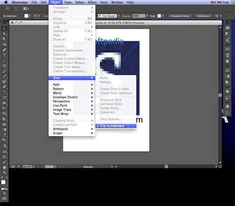 adobe illustrator cs6 oem adobe illustrator mac free download