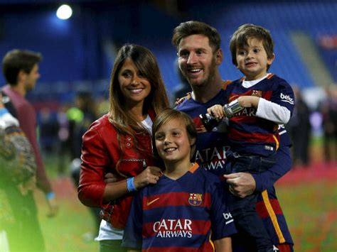 Lionel Messi Family Biography | the gallery for gt lionel messi family