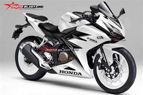 honda cbr cost 2018 honda cbr600rr redesign and price 2018 car release