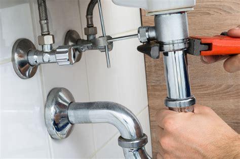 Plumbing Apprenticeship by Plumbing Schools In Houston Tx Plumbing Contractor