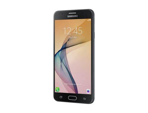 Samsung J7 Prime Pertama Keluar galaxy j7 prime sm g610fzkaxfa samsung south africa