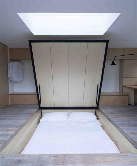 Sunken Bed Frame Best 20 Sunken Bed Ideas On Japanese Bedroom Japanese Bed And Pits