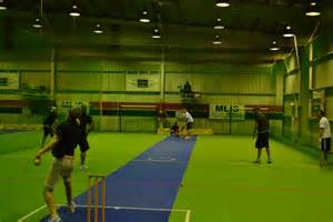 Backyard Volleyball Net Cricket Major League Indoor Sports And Functions Centre