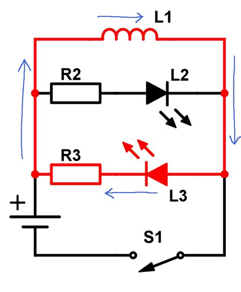 resistor inductor circuits inductor instead of resistor 28 images resonance in series parallel circuits resonance