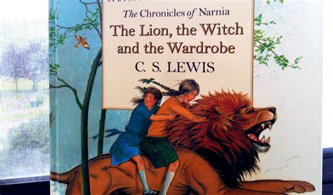 Summary Of Narnia The The Witch And The Wardrobe - the the witch and the wardrobe 2 the spare room