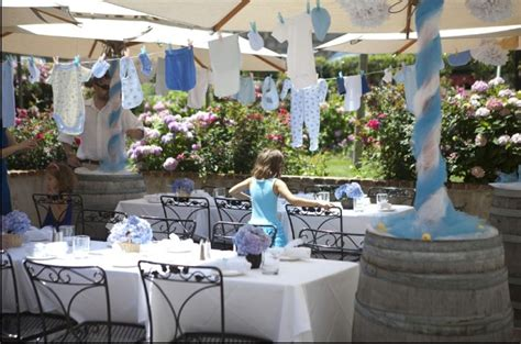 Places To Throw A Baby Shower best baby shower venues in the dmv area