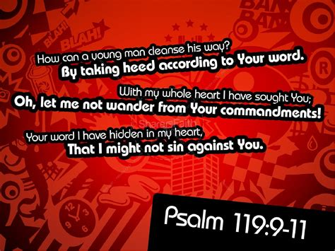 New Years Resolution Powerpoint Sermon Church New Year New Year Sermon Ppt